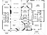 Biggest House Plans Biggest House Floor Plan World