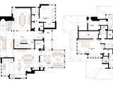 Biggest House Plans Very Big House Plans Home Deco Plans