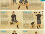 Biggest Loser Plan at Home 25 Best Ideas About Biggest Loser Workout On Pinterest