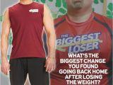 Biggest Loser Plan at Home 26 Best Inspiration Images On Pinterest the Biggest