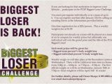 Biggest Loser Plan at Home Pinterest the World S Catalog Of Ideas