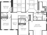 Bill Clark Homes Floor Plans 60 Best Of Of Bill Clark Homes Floor Plans Stock House Plans