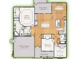 Bill Clark Homes Floor Plans Bill Clark Homes Floor Plans Awesome Camden Westwood 15 S