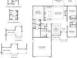 Bill Clark Homes Floor Plans Bill Clark Homes Floor Plans Gurus Floor