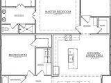 Bill Clark Homes Floor Plans Bill Clark Homes Floor Plans Homes Floor Plans