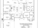 Birchwood Homes Omaha Floor Plans Birchwood Homes Omaha Floor Plans Inspirational Birchwood