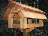 Bird House Feeder Plans Birdhouse Blueprints Backyard Birdhouse Decorative