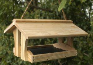 Bird House Feeder Plans Wood Bird Feeder Plans Bird Feeder Patterns