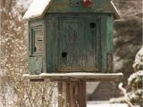 Bird House Feeder Plans Extra Large Bird Feeder Plans Woodworking Projects Plans
