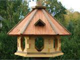 Bird House Feeder Plans How to Make A Bird Feeding Station Ebay