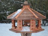 Bird House Feeder Plans Large Wooden Bird Feeder Unique Bird Feeder