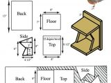 Bird House Plans for Robins Pin by Kelly Phipps On Guides Scouts Pinterest