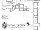 Blandford Homes Floor Plans 24 Beautiful Photos Of Pontoon Houseboat Floor Plans