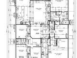 Blandford Homes Floor Plans Blandford Homes Floor Plans 28 Images Blandford Homes