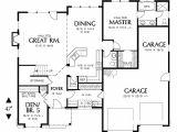Blandford Homes Floor Plans Blandford Homes Floor Plans Best Of Blandford 5247 4