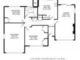 Blandford Homes Floor Plans Blandford Homes Floor Plans Las Sendas Gurus Floor