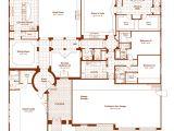 Blandford Homes Floor Plans Waybright Funeral Home Obituary for Daniel Quot Danny Quot Dee