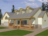 Block Homes Plans Cement Block Homes Plans Home Design and Style