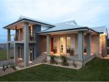 Block Homes Plans Sloping Block House Designs Australia Home Design and Style