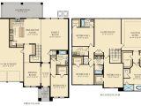Bloomfield Homes Floor Plans Bloomfield Floor Plan at Storey Lake
