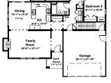 Bloomfield Homes Floor Plans Bloomfield Modular Home Floor Plan
