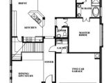 Bloomfield Homes Floor Plans Dewberry by Bloomfield Homes Floor Plan Friday Marr