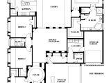 Bloomfield Homes Floor Plans Primrose by Bloomfield Homes Floor Plan Friday