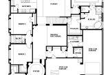 Bloomfield Homes Floor Plans Primrose Fe Ii Home Plan by Bloomfield Homes In All