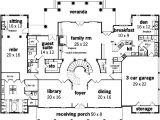 Blueprint Floor Plans for Homes Amazing Mansion Home Plans 10 Blueprint for Mansion House