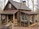 Board and Batten Home Plan A Board and Batten Retreat Home Handmade Houses with