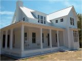 Board and Batten Home Plan Board and Batten House Designs Woodworking Projects Plans