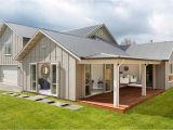 Board and Batten Home Plan Board and Batten Style House Plans