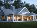 Board and Batten Home Plan Modern Barn Style Home Joy Studio Design Gallery Best