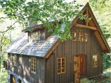 Board and Batten Home Plan Siding Almost Glamping