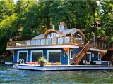 Boat House Plans Pictures Boat Dock Ideas Deck Beach with Dock Flag Houseboat Jet