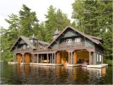 Boat House Plans Pictures Boat House Floating Homes Pinterest Boat House