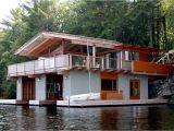 Boat House Plans Pictures Boat House Plans Smalltowndjs Com