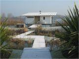 Boat House Plans Pictures Boathouse by Ar Design Studio Homedsgn