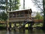 Boat House Plans Pictures Boathouse Construction Plans Over 5000 House Plans