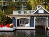 Boat House Plans Pictures Muskoka Living Interiors Dream Houses Pinterest Boat