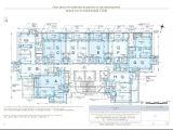 Bohemian House Plans Bohemian House Bohemian House Floor Plan New Property