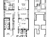 Bohemian House Plans Stunning Bohemian Style Home In Australia