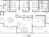 Boise Hunter Homes Floor Plans 22 Fresh Disney Concert Hall Floor Plan
