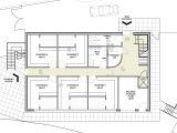 Boise Hunter Homes Floor Plans 22 New Boise Hunter Homes Floor Plans Realtoony Net