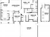 Boise Hunter Homes Floor Plans Boise Hunter Homes Floor Plans Homes Floor Plans