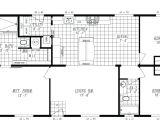 Boise Hunter Homes Floor Plans Boise Hunter Homes Floor Plans Inspirational Boise Hunter