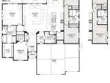 Boise Hunter Homes Floor Plans Boise Hunter Homes Floor Plans Lovely Cbh Floor Plans