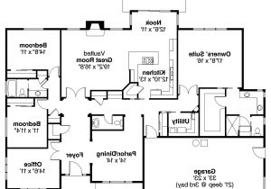 Boutique Homes Floor Plans Apartment Design Floor Plans for Houses Floor with