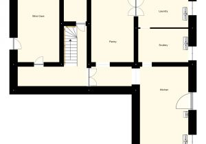 Boutique Homes Floor Plans Classic French Chateaux Gallery Of Floor Plans