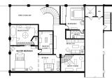 Boutique Homes Floor Plans Floor Plan and Design Floor Plan Designer Inspiration